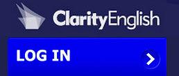 clarityenglish-login.jpg