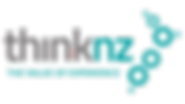 Logotipo Padrao.png