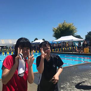tn_swimming sports.jpg