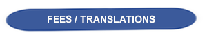 Fees_ Translations Button copy.png