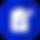 aanlyn vorm_donker blou 100 x 100.png