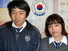 Korea_ Insung Lynn.jpg
