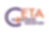 CETA-Worldwide-Education LOGO 2014.png