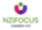 NZiFOCUS logo.png