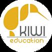 Kiwi Educarion round logo.png