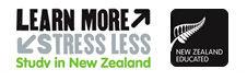 learn_more_stress_less1.jpg