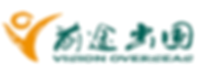 Beijing New Oriental Vision Overseas Con