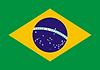 Brasilie.png