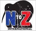 New NtoZ Logo.jpg