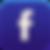 facebook36.png
