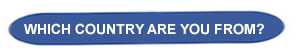 Button_Country.png