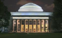 MIT_Dome_night1_Edit.jpg