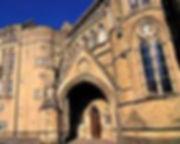 Old_College_Main_Entrance.jpg