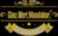 Logo Toni Franke_Gr.png