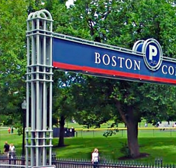 Boston%20Common%20Garage_edited.jpg
