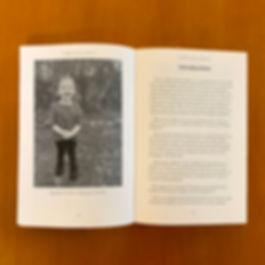 BeaganBook Spread2.jpg