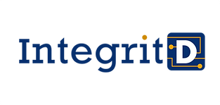 IntegritDLogoStd.png