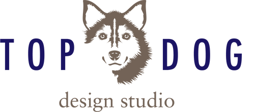TopDogDesignStudioColor.png