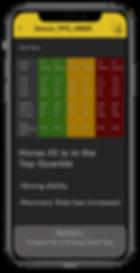App Screen 7.png