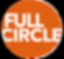 fullcircleheader_edited.png