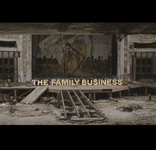 The Family Business: Balls Pricey Review