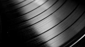Don't Kill The Full-Length Album