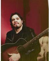 David Michael Miller Interview - Blues Rock Review.Com