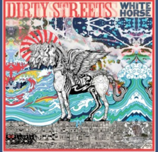 Dirty Streets: White Horse Review