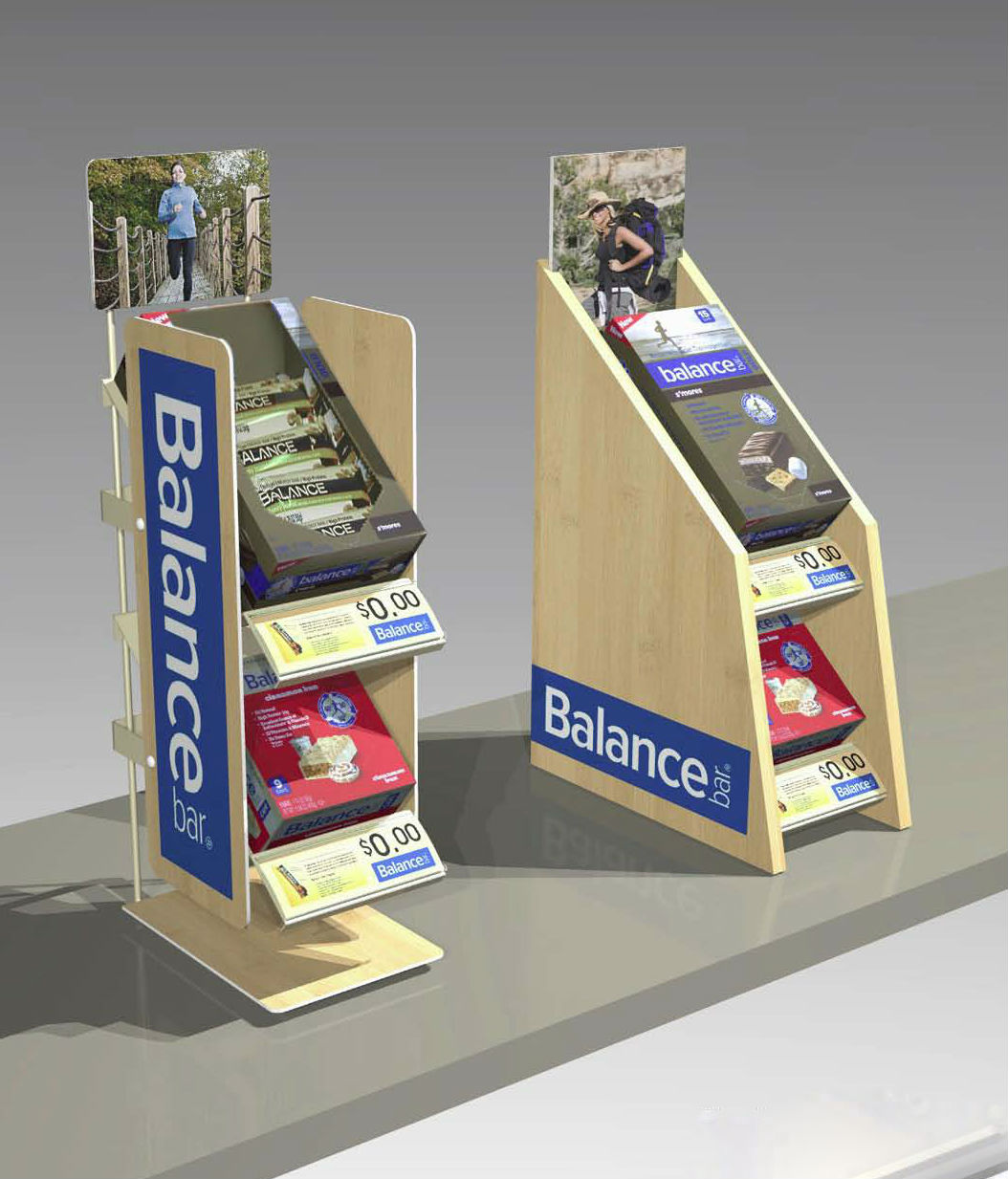 Balance Bar concepts - 072211_Page_3