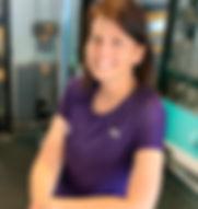 Teresa-Damush-owner-geist-fitness.jpg