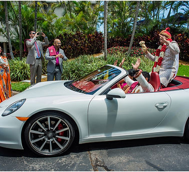 Orlando-Indian-Wedding-Photographer_1436