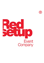 white-redsetup-logo.png