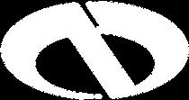 nonefaith_logo_fix_wht.png