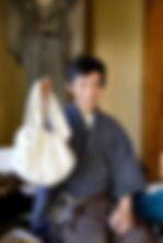 furoshiki2.jpg