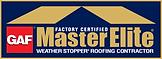 MASTER_ELITE-1024x374.png