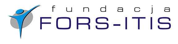 Fundacja Fors-Itis terapia SI