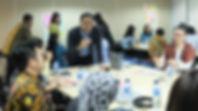Design Thinking for UOB Human Capital.jp
