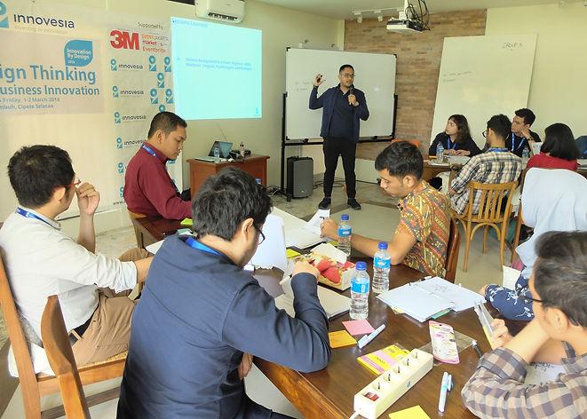 Business Innovation Public Workshop.jpg