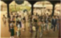 senninbaristationa.jpg