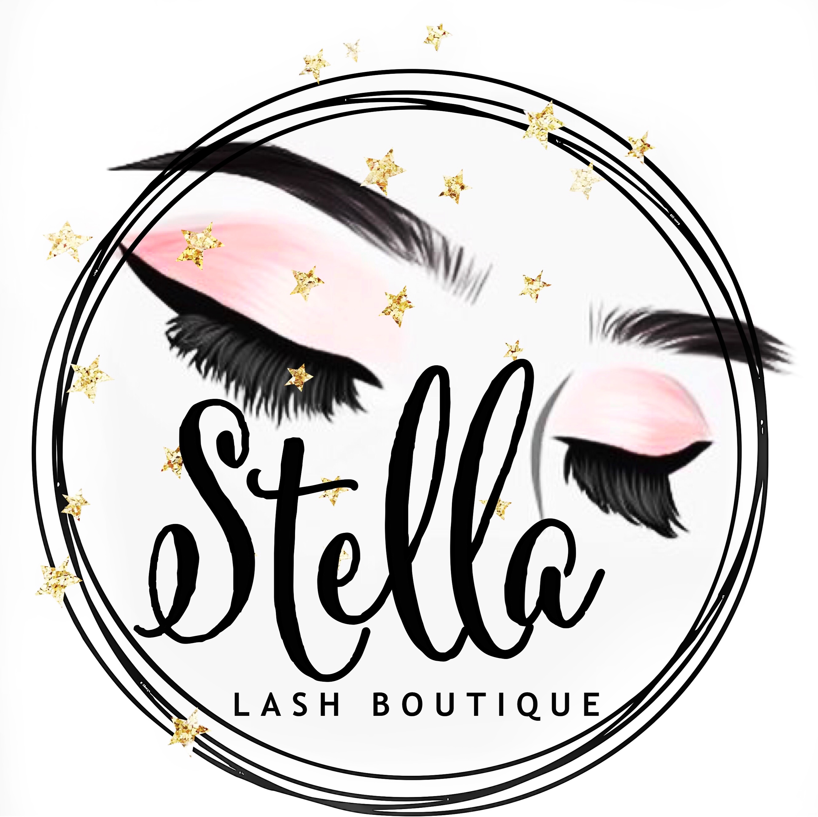 Stella Lash Boutique Luxury Eyelash Extensions Granbury Tx