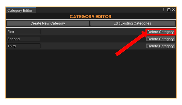 Edit Category.png