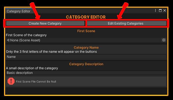 Createnewcategory.png