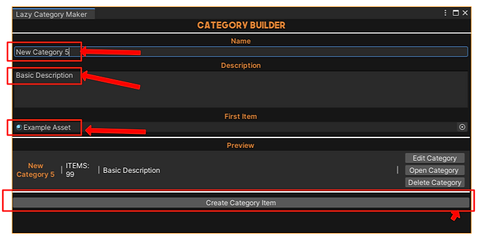 Create Category.png