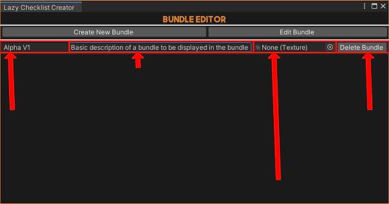 Edit Bundles.png
