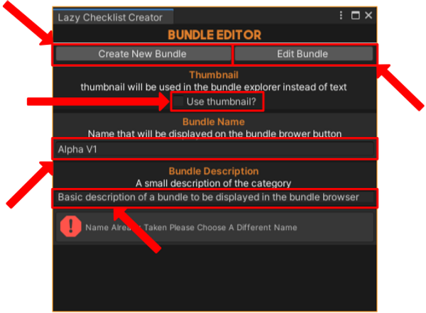 Create new bundle.png