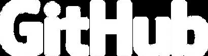 Logo - Github.png