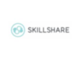 SkillShare-Logo.png
