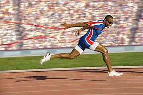 TD HYPNO COACHING Préparation mentale pour sportifs