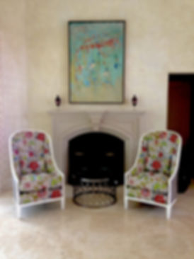 Faux, Decorative Painting, Palm Beach, Design, Chalk Paint, Venetian Plaster, furniture refinishing,