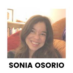 Meet Sonia